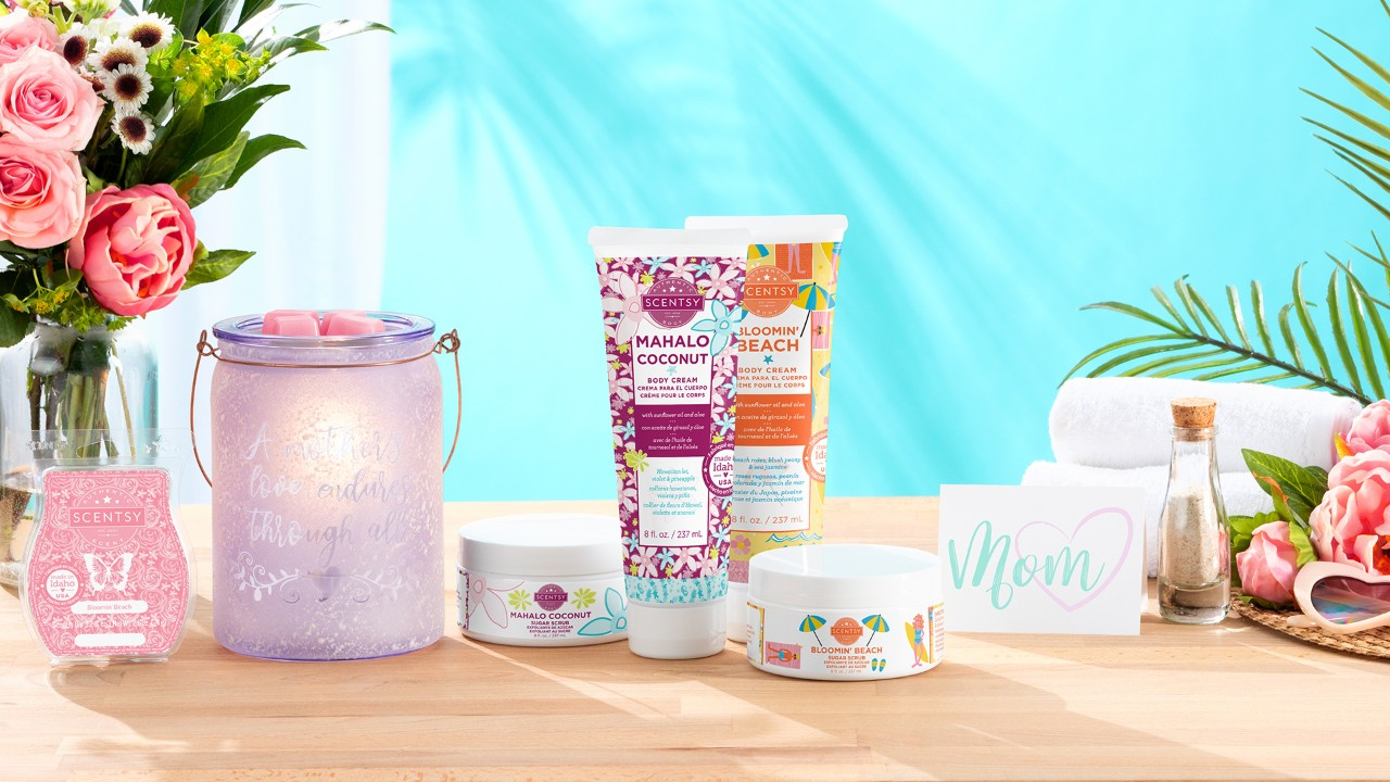 /content/dam/scentsy/region-1/news-assets/april-21/NT-SS21-MothersDay-Collection-R1-EN.jpg.rendition/cq5dam.web.1280.1280.jpeg